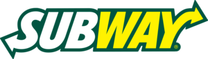 subway logo rgv maintenance service