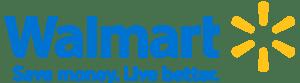 walmart logo rgv maintenance service