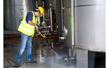 Industrial-Cleaning-rgv.jpg