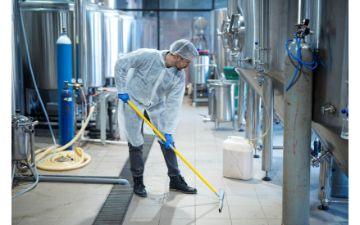 Industrial-cleaning-mcallen.jpg