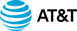 att-logo-rgv-maintenance-service.png