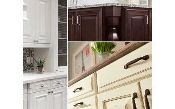 cabinetry-mcallen.jfif_.jpg