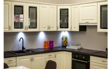 cabinetry-rgv.jpg