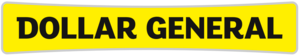 dollar-general-logo-rgv-maintenance-service.png
