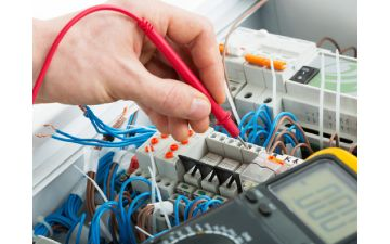 electrical-installation-service-rgv-2.jpg