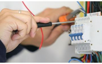 electrical-installation-service-rgv.jpg