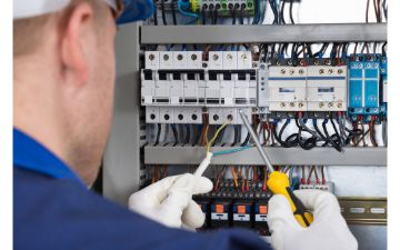 electrical-maintenance-service-mission.jpg