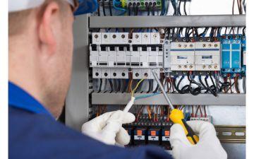 electrical-maintenance-service-mission.jpg
