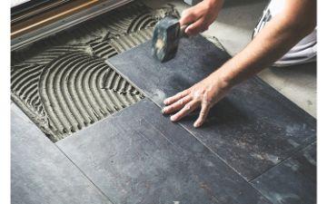flooring-installation-mcallen.jpg