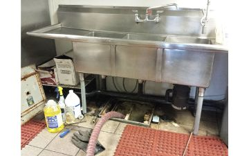 grease-trap-cleaning-mcallen.jpg