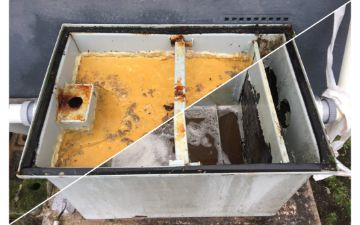 grease-trap-cleaning-mission.jpg