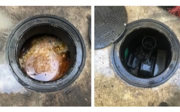 grease-trap-cleaning-rgv.jpg