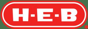 heb-logo-rgv-maintenance-service.png