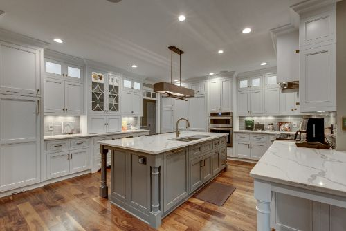 kitchen remodeling ⋆ premier maintenance miami