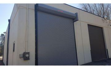 overhead-door-installation-mcallen.jpg