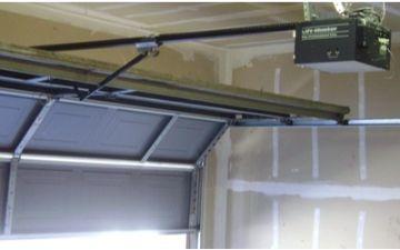 overhead-door-installation-rgv.jpg