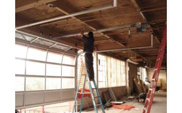 overhead-door-repair-rgv.jpg