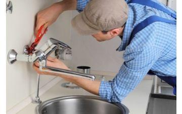 plumbing-services-rgv.jpg