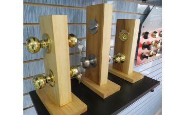 residential-lock-installation-and-repair-mcallen.jpg