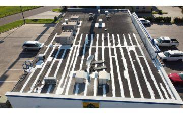 roof-patching-and-waterproofing-mcallen.jpg