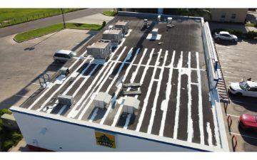 roof-patching-and-waterproofing-rgv.jpg